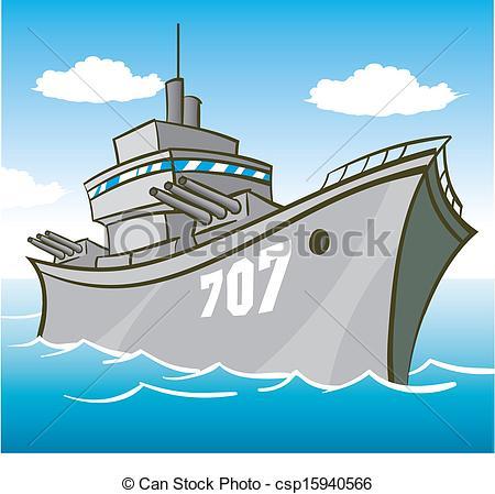 Battleship clipart #18, Download drawings