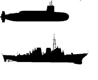 Battleship clipart #8, Download drawings