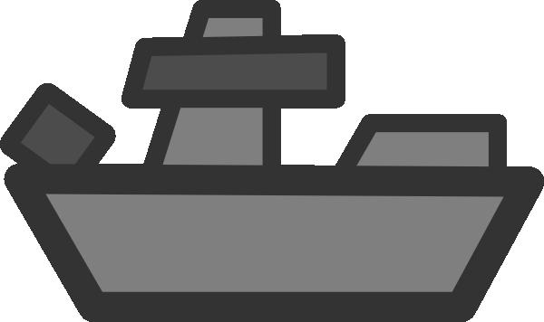 Battleship clipart #7, Download drawings