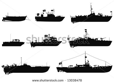 Battleship clipart #6, Download drawings