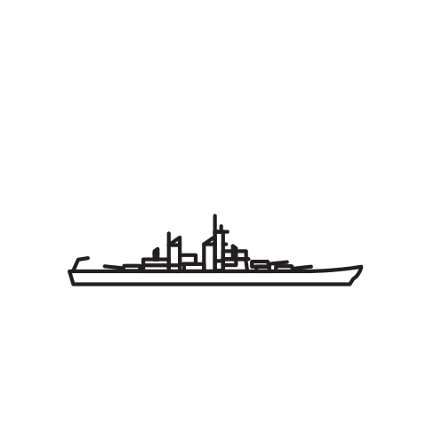 Battleship svg #15, Download drawings