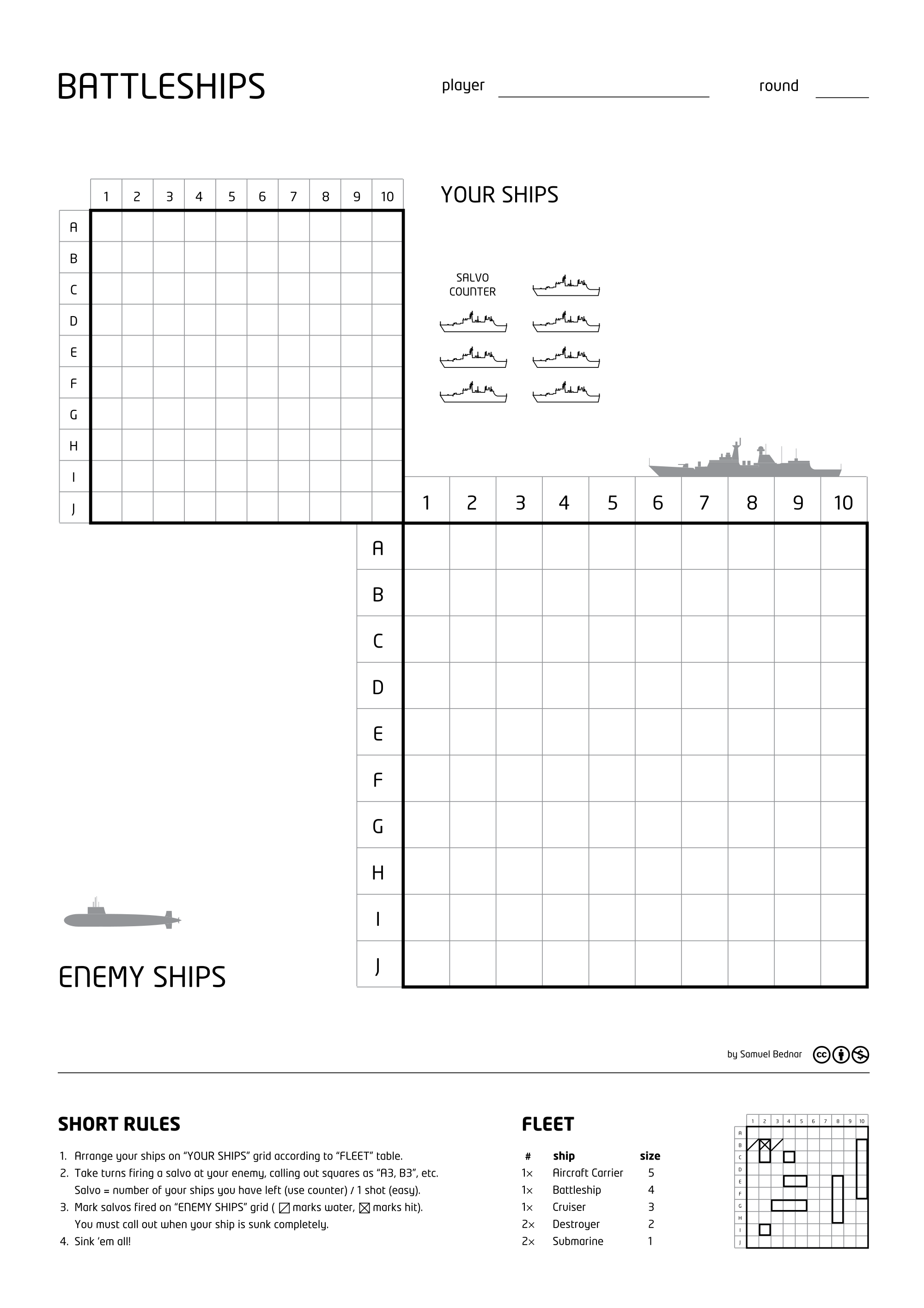 Battleship svg #1, Download drawings