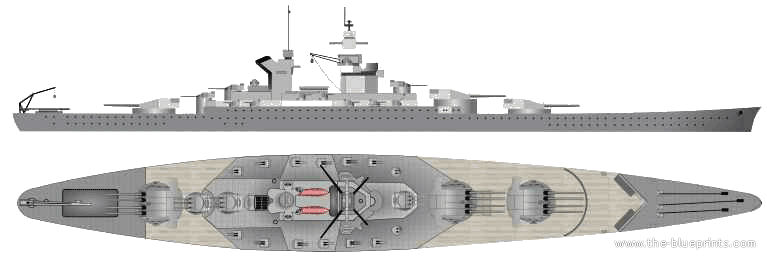 Battleship svg #2, Download drawings