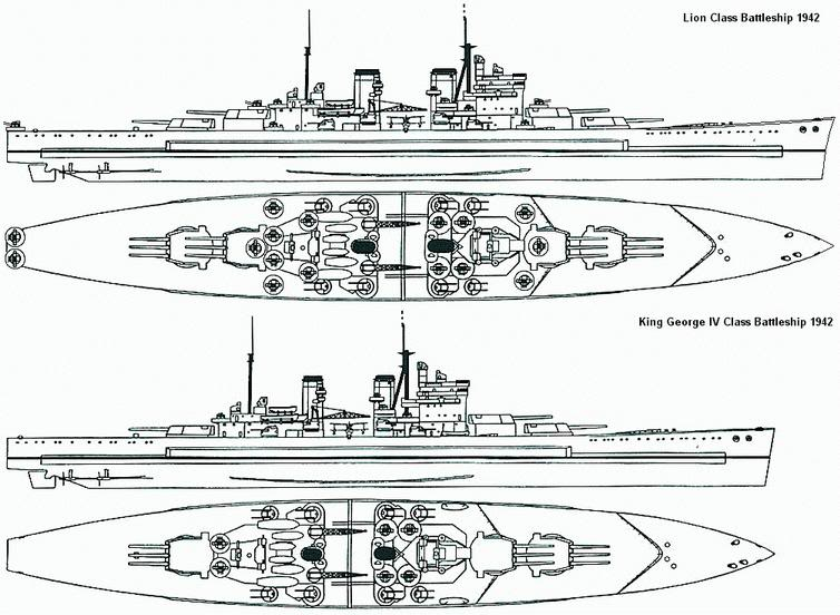 Battleship svg #4, Download drawings
