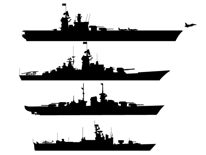 Battleship svg #18, Download drawings