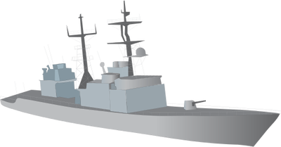 Battleship svg #16, Download drawings