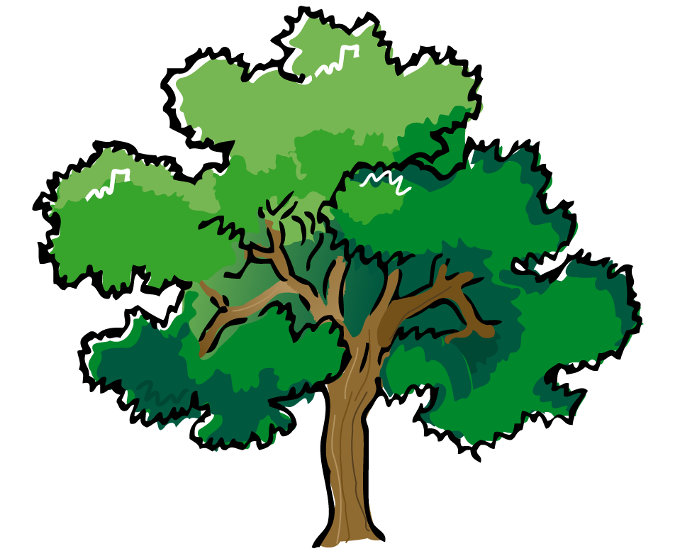 Baum clipart #20, Download drawings