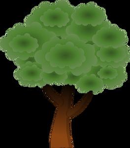 Baum clipart #14, Download drawings