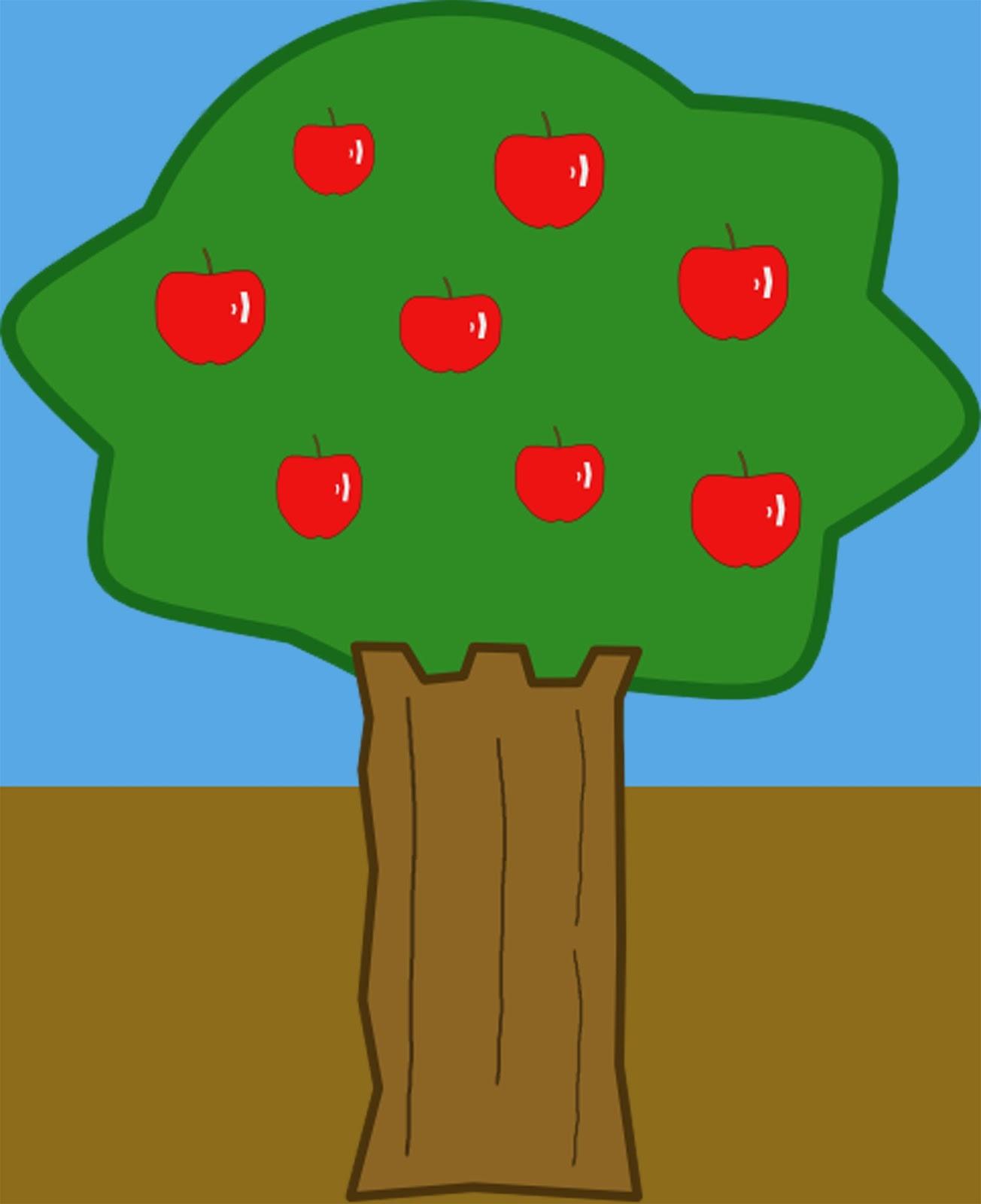 Baum clipart #15, Download drawings