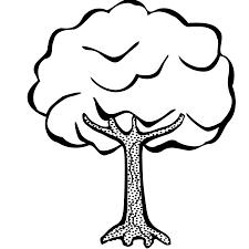 Baum clipart #7, Download drawings