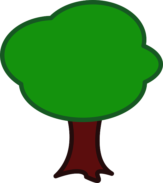 Baum clipart #11, Download drawings