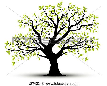 Baum clipart #8, Download drawings