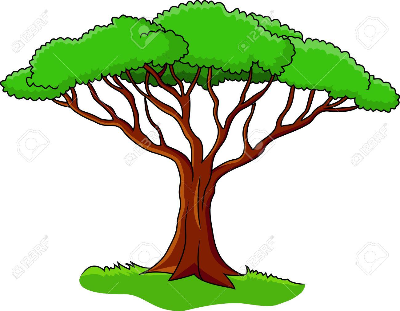 Baum clipart #5, Download drawings