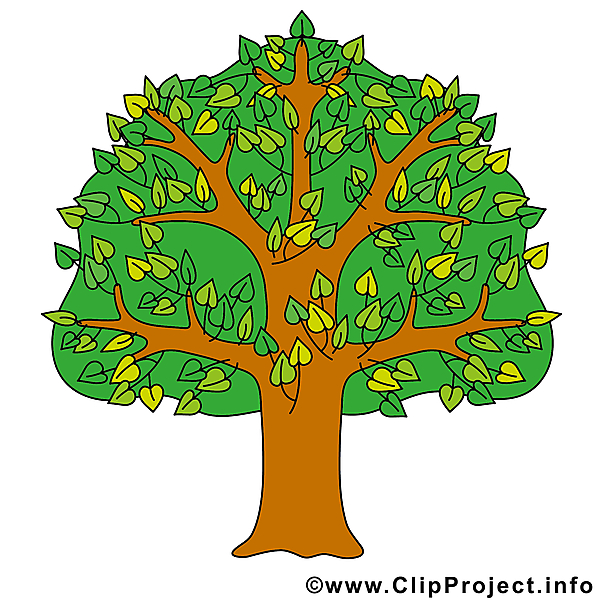 Baum clipart #2, Download drawings