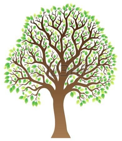 Baum clipart #6, Download drawings