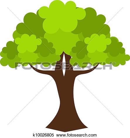 Baum clipart #17, Download drawings