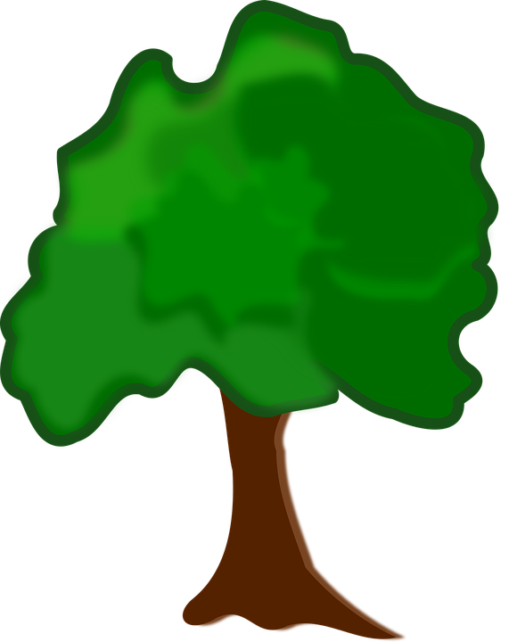 Baum clipart #4, Download drawings