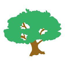 Baum clipart #10, Download drawings