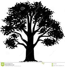 Baum clipart #12, Download drawings
