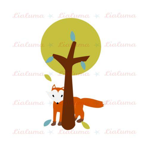 Baum svg #9, Download drawings