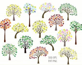 Baum svg #11, Download drawings