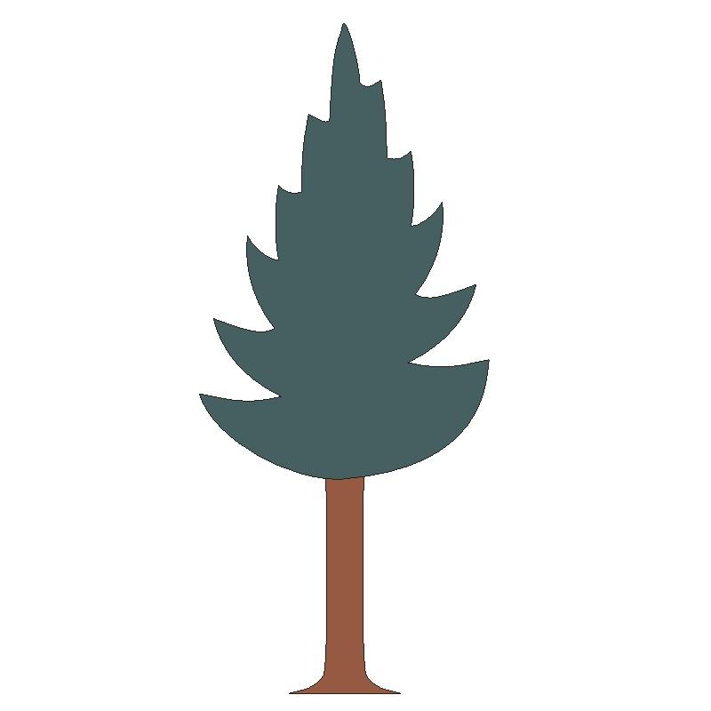 Baum svg #4, Download drawings