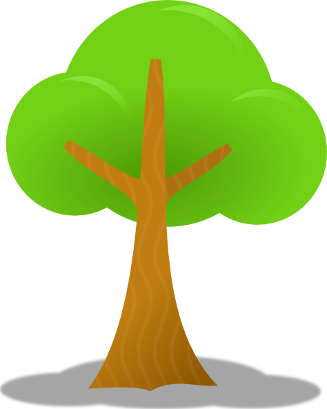 Baum svg #20, Download drawings