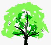Baum svg #2, Download drawings