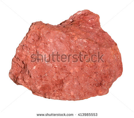 Bauxite clipart #1, Download drawings