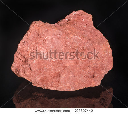 Bauxite clipart #4, Download drawings