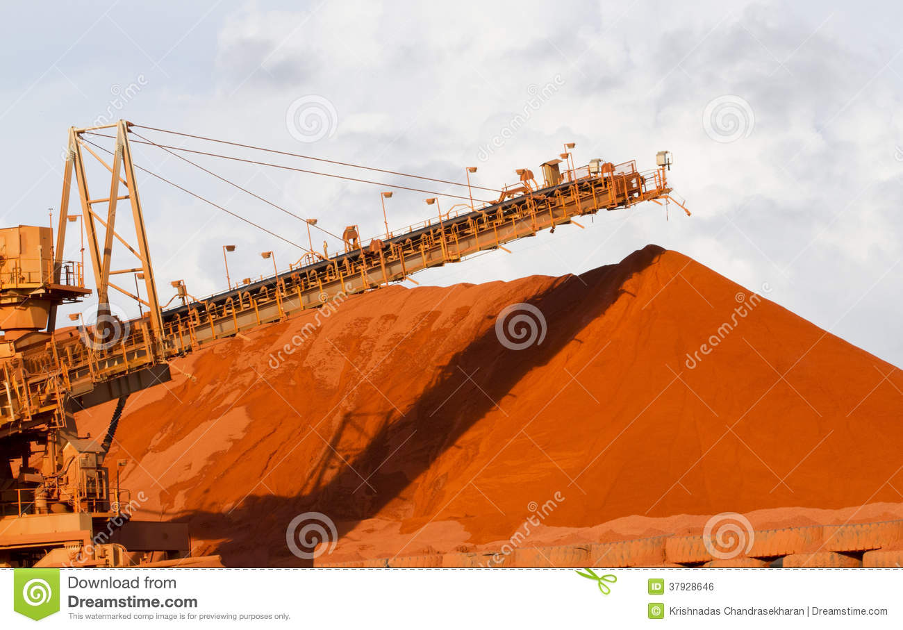 Bauxite clipart #7, Download drawings