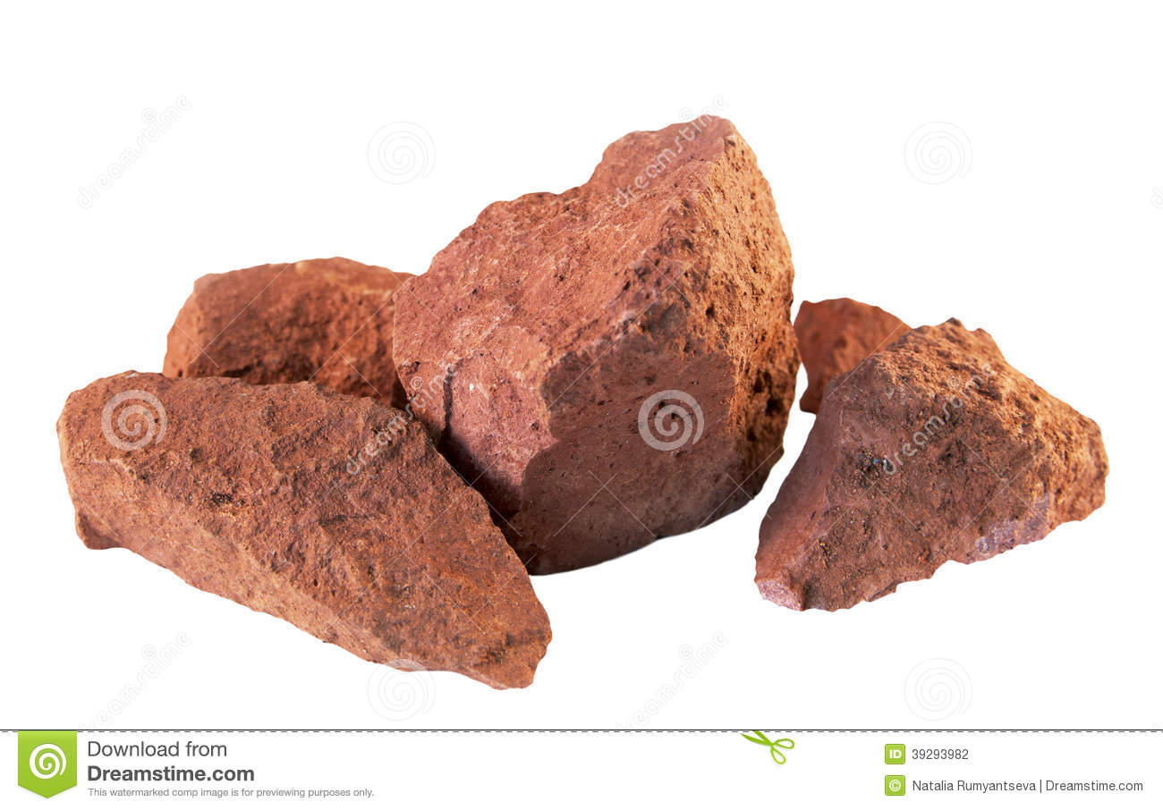 Bauxite clipart #17, Download drawings