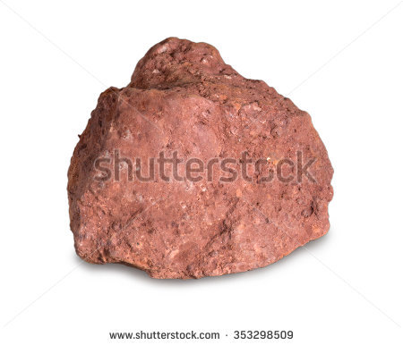 Bauxite clipart #13, Download drawings