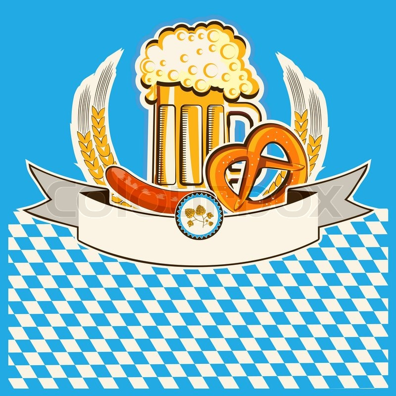 Bavaria clipart #2, Download drawings