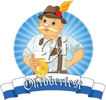 Bavaria clipart #9, Download drawings