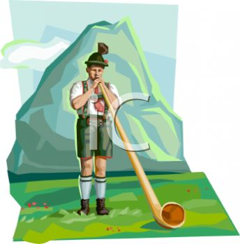Bavaria clipart #8, Download drawings