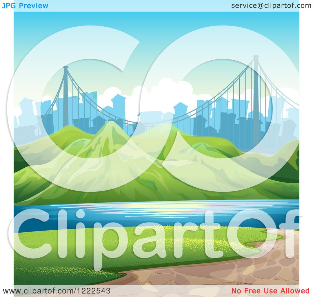 Bay clipart #17, Download drawings