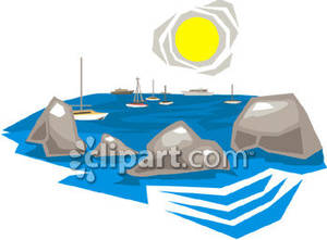 Bay clipart #3, Download drawings