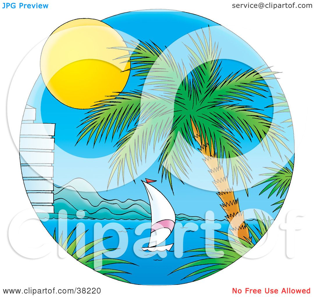 Bay clipart #16, Download drawings