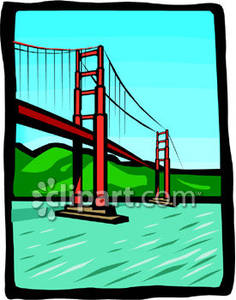 Bay clipart #5, Download drawings