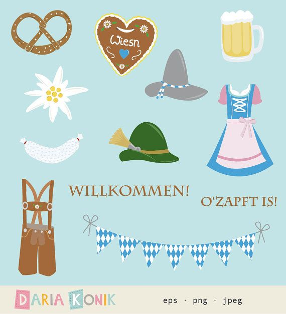 Bayern clipart #12, Download drawings