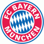 Bayern clipart #3, Download drawings