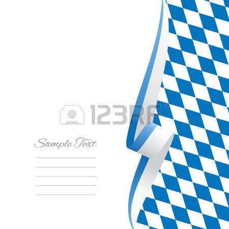 Bayern clipart #6, Download drawings