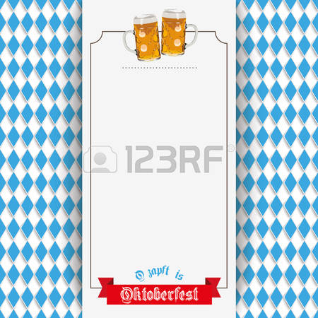 Bayern clipart #8, Download drawings