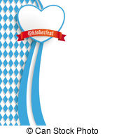 Bayern clipart #16, Download drawings