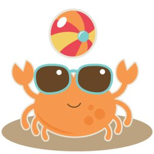 Beach clipart #15, Download drawings