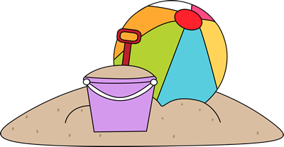 Beach clipart #13, Download drawings