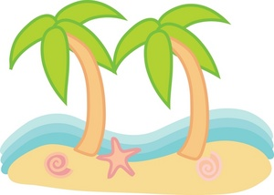 Beach clipart #8, Download drawings