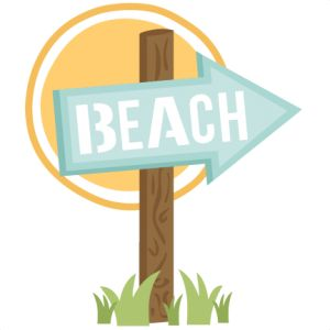 Beach clipart #20, Download drawings