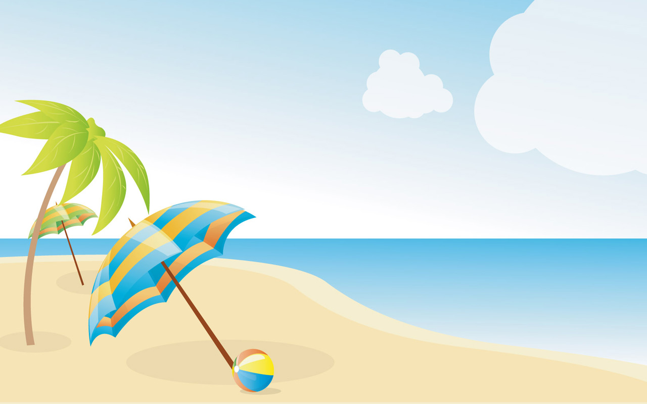 Beach clipart #18, Download drawings
